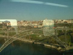 インファンテ橋