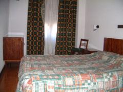 パウリスタ301号室