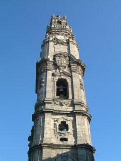 クレゴリス教会