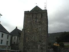 ローセンクランツの塔